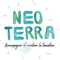 NéoTerra